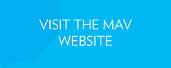 Visit the MAV website