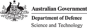 Australian Government. Department of defence Science and Technology