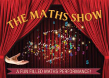 The Maths Show