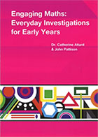 Engaging Maths: Everyday Investigations for Early Years