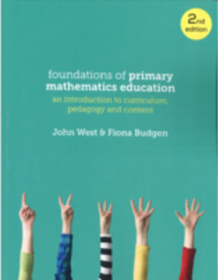 Foundations of Primary Mathematics Education