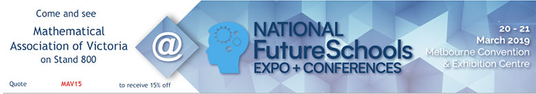 National FutureSchools Expo Conference