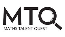 Maths Talent Quest