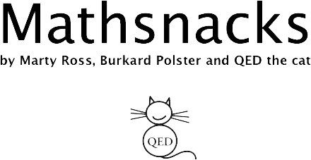 mathsnacks-header